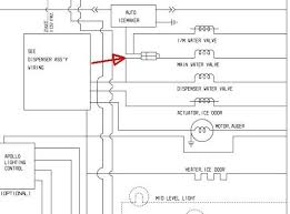 lg ice maker wiring diagram fisher paykel ice maker diagram sub