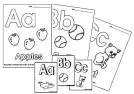 free worksheets pre k free worksheets free math worksheets for