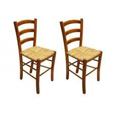 chaises paill es chaises pailles achat vente pas cher