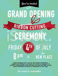 New Poster Design Ideas 7 Best Grand Opening Images On Pinterest Poster Designs Grand