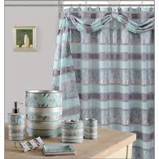 Salmon Colored Shower Curtain Shower Curtains You U0027ll Love Wayfair