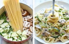cuisine you etes dans une casserole versez 4 dl d eau avec 1 cs d huile d olive