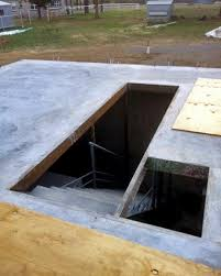 Basement Dig Out Cost by Mccain Construction Why Build A Basement
