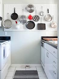 empty kitchen wall ideas kitchen wall accessories tasblz decorating clear