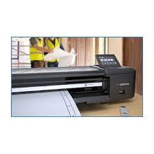 large bed scanner amazon com colortrac smartlf wide format scanner electronics