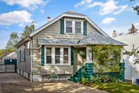 231 n 39th st milwaukee wi mls 1557227 the stefaniak group llc