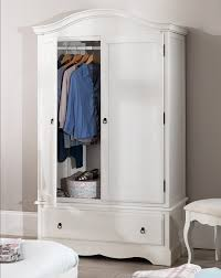 White Armoire Wardrobe Bedroom Furniture by Bedroom Beautiful Bedroom Shabby Chic Wardrobe Armoire Ideas