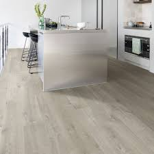 Quick Step Impressive Laminate Flooring Quick Step Impressive Soft Oak Grey Planks Im3558 Laminate F
