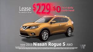 nissan versa lease price jeff wyler kings nissan lease a new nissan rogue columbus oh