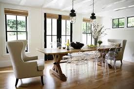 dining room elegant amazing table with farmhouse furniture igf usa