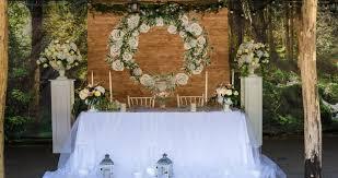 wedding arch nashville 25 best nashville wedding venues