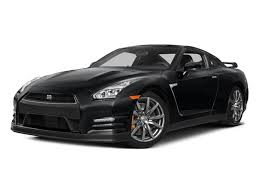 nissan gtr used canada 2016 nissan gt r price trims options specs photos reviews