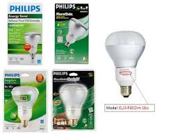 Philips Lighting Philips Lighting North America Agrees To Pay 2 Million Civil