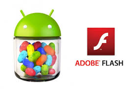 android 4 2 jelly bean adobe flash player for android 4 0 4 1 4 2 and 4 3