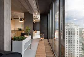 Kitchen Window Sill Ideas Window Ideas To Out A Kitchen With Deep Installation Be Flush
