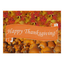 happy thanksgiving posters zazzle