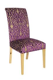 High Wing Back Dining Room Chairs 23 Best Wing Chairs Images On Pinterest Wing Chairs High Back