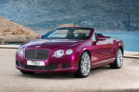 bentley malaysia bentley archives zerotohundred com