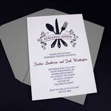 wedding rehearsal dinner invitations templates free free rehearsal dinner invitation templates printable rehearsal