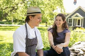 solo farm to table family affair three vermont couples three vermont food services