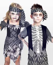 Halloween Costumes Brother Sister Matching Cheap Halloween Costumes Kids