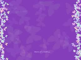 purple purple background 1499