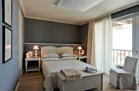 gardinen im schlafzimmer schlafzimmer gardinen landhausstil übersicht traum schlafzimmer