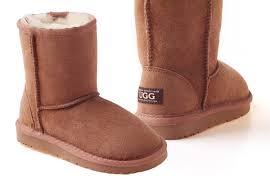 ugg boots sale auckland nz ugg boots grabone nz