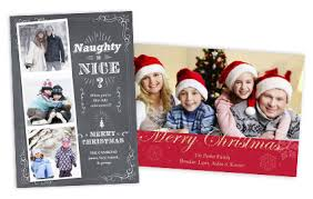 photo christmas cards costco photo center