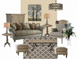 High End Home Decor Orange County Decorating Mixing High And Low End Living Room Decor