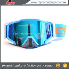 tinted goggles motocross custom motocross goggles custom motocross goggles suppliers and