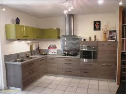 cuisines encastr馥s cuisine equip馥 pas cher 100 images cuisine equip馥algerie 100