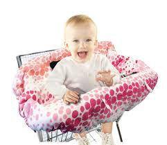 My Little Seat Infant Travel High Chair Ritzy Sitzy Shopping Cart And High Chair Cover U2013 Itzyritzy