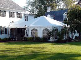 harrisburg pa tent rentals tent rentals lancaster pa tents