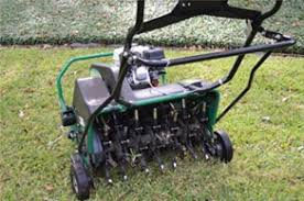 Landscaping Jacksonville Nc by Lawn Care And Landscaping Pelletier Lawn Care Jacksonville Nc