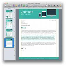 Free Resume Templates Download For Microsoft Word Free Resume Templates Download For Mac Developer Resume Template