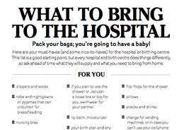 newborn baby needs 6 documents every baby needs today s parent