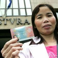 ufficio immigrazione bologna permesso di soggiorno brescia liste permesso di soggiorno di ottobre 2014