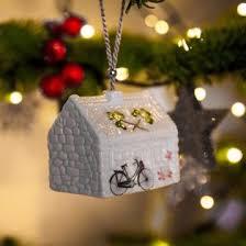 irish christmas gifts ornaments christmas hampers
