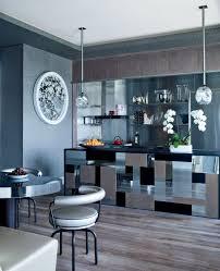 9 glass kitchen cabinet ideas to inspire https interioridea net sleek kitchen glass cabinets