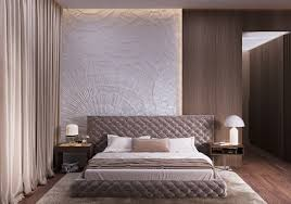 modern bedroom design ideas with creative designs look fabulous