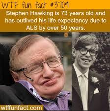 Stephen Hawking Meme - stephen hawking meme by dashing donkey memedroid