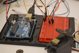 sik guide arduino arduino 8 9 y 10 u2013 diseño u2013 proyectos
