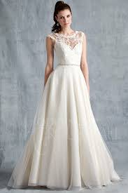 Couture Wedding Dresses Bridal Gowns Modern Trousseau Couture Bridal Collection