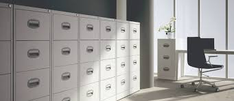 Silverline Filing Cabinet Silverline Office Equipment Kontrax Filing Cabinets