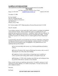 cover letter engineering internship letter pinterest