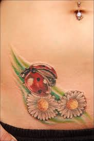 top 10 ladybug designs ladybug tattoos ladybug and