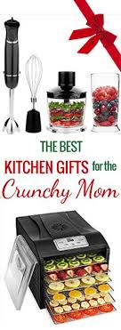 kitchen gift ideas for kitchen gifts 30 for the crunchy gift and board