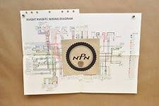 yamaha virago 250 wiring diagram yamaha virago 920 wiring diagram
