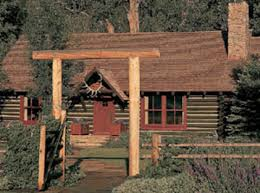 Old Ranch House Rocky Mountain Retreat Old House Restoration Products U0026 Decorating
